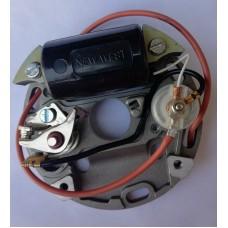 Anker IMT 506