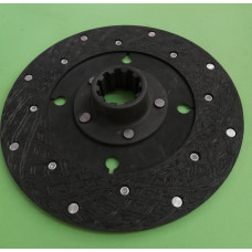 Lamela hidraulična IMT 560