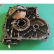 Dekla motora IMT 507