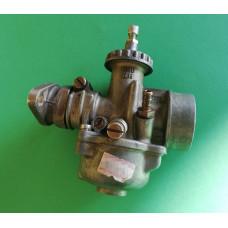 Karburator IMT 506