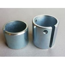 Čaura elastična IMT 509, kataloški broj: 509.05.124