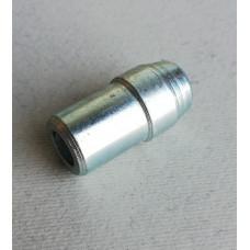 Čivija za centriranje oruđa IMT 509.01.102