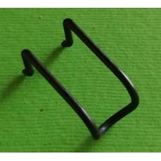 Žičani osigurač ručice kvačila IMT 506