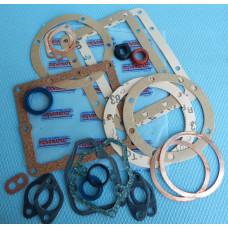 Garnitura zaptivača 6-lda-360/520/530 puna