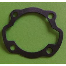Zaptivka cilindra IMT 506