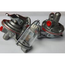 AC pumpa IMT 533/539
