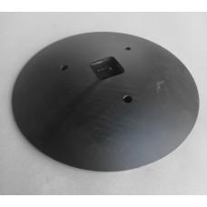 Bočni tanjir freze IMT 506