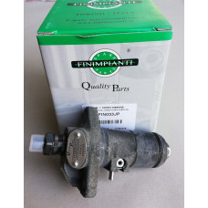Boš pumpa f-033jp