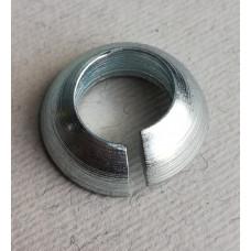Elastična podloška reznog aparata, D-12.5 DIN-74361