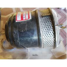 Filter vazduha IMT 507