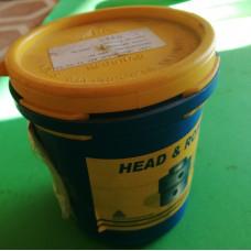Hidraulična glava IMT 539