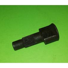 Ključ kočnice IMT 509