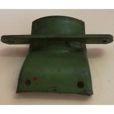 Nosač filtera vazduha IMT 506