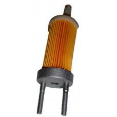 Filter goriva u rezervoaru Kipor