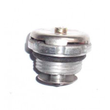 Čep oduška LDA 450 ST