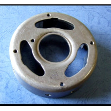 Magnet IMT 506
