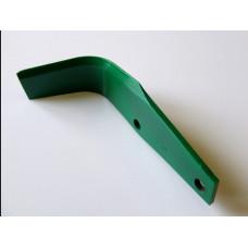 Nož freze GOLDONI 10ks