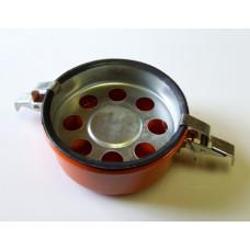 Lonče filtera vazduha IMT 506