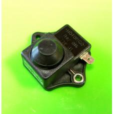 Elektronik LA 300