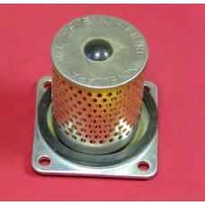 Filter goriva f-422fe