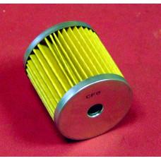 Filter goriva f-309fe