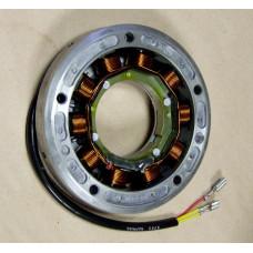Alternator f-553va