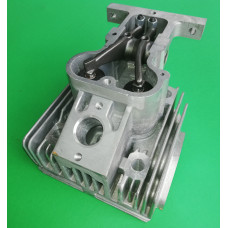 Glava motora kompletna f-503cp
