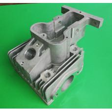 Glava motora bez ventila f-504ch