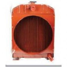 Hladnjak R-60