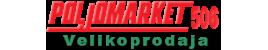 Poljomarket506-Velikoprodaja