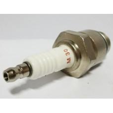 Svećica M-30 IMT 506